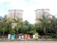 云南第一村大营街景和苑2楼160平中装四室82万出售