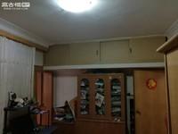 聂耳路建筑公司 2楼 65平 2居室 40万