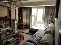 红塔大道龙马华庭 111平米精装2号房 最好户型 3室2厅2卫 66万