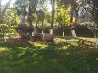 山水佳园一期欣园联排别墅 位置好 出让方便 带花园停车方