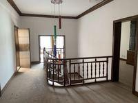 红塔园4跃5层4居大复式 带装修带双车库 229万超低价出