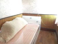 沃尔玛附近 精装修 带家具出租 看房联系.