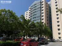 出售交通银行生活区3室2厅2卫135.51平米81.6万住宅