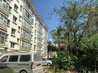 实验中学旁,运输公司二生活区,4楼,中等装修,3室2厅2卫150平米