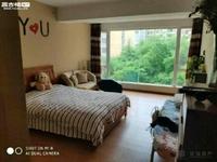 兰苑洋房,精装修,4室2厅2卫182平米