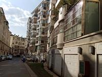 玉景苑 城中心3室2厅2卫 大平房 采光好 看房联系