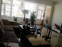 出售其他小区 中心城区 3室1厅2卫168平米90万住宅