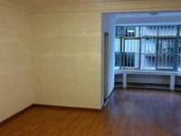 园丁小区 玉溪五中旁 中间楼层精装3室 位置好停车方便