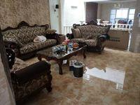 山水佳园 泽园 C32户型 豪华装修 5室 先看房