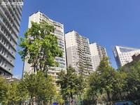 建银广场 生活方便 周边配套齐全 诚心出售 看房联系