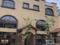 出售玉山城悦园5室2厅6卫375.45平米358万住宅