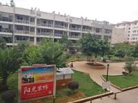 玉景苑二期 精装修3室2厅2卫 文体中心附近 看房联系