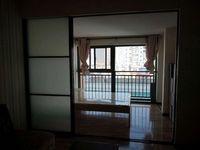 大广场 单身公寓 带家具 出售 拎包入住 诚心出售!看房联系