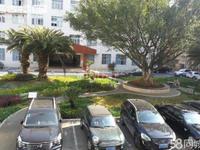 五中疾控中心二楼好楼层仅此一套,送免费车位N个