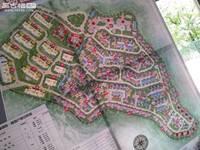 出售玉山城臻园4室2厅4卫172平米195万住宅