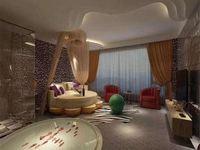好项目都市经典公寓一手现房 酒店式托管 首付10万