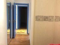 润玉园152平米精装修带车位12楼1号房满两年房东诚心出售
