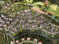出售玉山城臻园5室2厅4卫172平米189万住宅