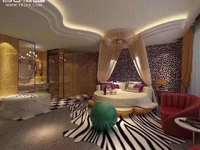 都市经典 豪华公寓 一手现房 酒店式托管在也不用担心租房问题 首付10万起