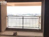 临岸三千城二期观景房 175平米 对湖 142万 8100单价