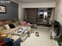 龙马华庭超划算系列 精装修 3室 带车库 73万就卖了 三小 兰苑洋房附近
