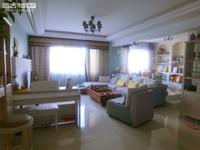出售聂耳广场旁金州社区4室2厅2卫157平米88万住宅