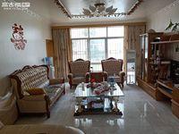 南苑民中生活区4楼 124平 3居室 90万 停车方便
