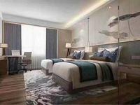 南片区 首付10万公寓一手现房 酒店式托管15年 稳赚不赔