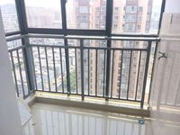 大广场 精装修 空房出租 超低价 城中心 上班方便 随时看房