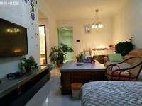 玉溪二小区,精装修,带地上车位,3室2厅1卫91.08平米
