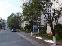 玉溪北苑小区 精装修 带家具 低价70万出售