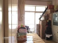 ZZ好吃街对面,装修清爽147平三室,带车位,落地窗,朝向好