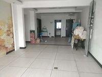 龙马华庭精装修3室 中间楼层 南北朝向随时看房子