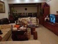 龙马华庭 精装3室 便宜 75万 三小 红塔大道附近