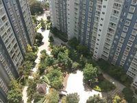 环山路 精装修 单身公寓