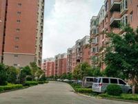 大营街 毛坯房 4室