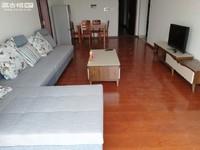 都市经典精装修带家具低价出租 喜欢联系哦!!