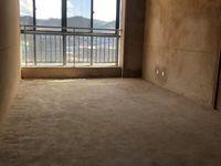 南边维生堂 120平米 67万 9楼 3室2厅2卫 层高3.3米