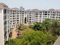 出售玉溪建设小区4室2厅2卫144平米113万住宅