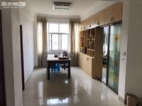 出售中卫小区二组团3室2厅2卫135.74平米60万住宅