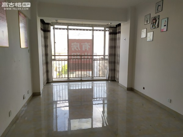 庙街大厦两室精装房 低价出租 性价比高!