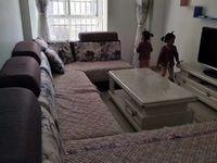 干净整洁,随时入住,溪泽华庭 1000元 1室1厅1卫 精装