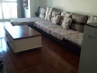 枫林溪谷4楼 奢华小三房 只要68万 价格美丽