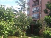 南边天源尚居 123平米 6楼 毛坯 72万 3室2厅2卫 70年产权
