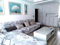 星光公寓旁边,塔甸煤矿生活区 全新精装4室91.6万出售