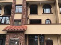 出售玉山城悦园4室2厅4卫312平米240万住宅
