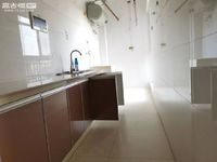 盛世庭院 精装两室房低价出租