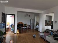 盛世庭院精装修三室房低价出租 性价比高!!
