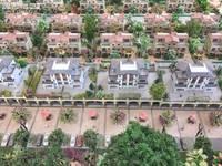 出售其他小区 北片区 5室2厅4卫249平米199万住宅