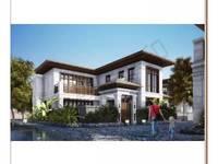出售玉山城臻园联排住宅5室2厅4卫175.64平米193万住宅